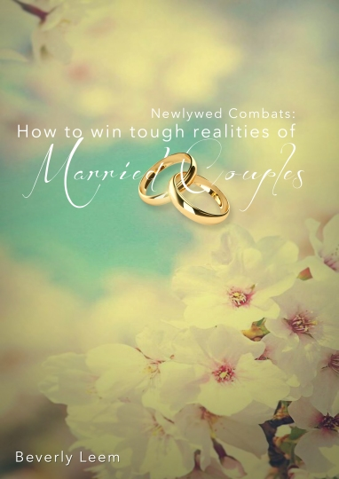 ebook-cover_newlywed-combats